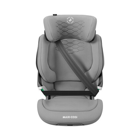 Maxi-Cosi Premium Kore Pro i-Size Kindersitz  authentic grey 2
