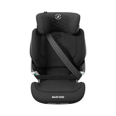 Maxi-Cosi Premium Kore Pro i-Size Kindersitz  authentic black 2