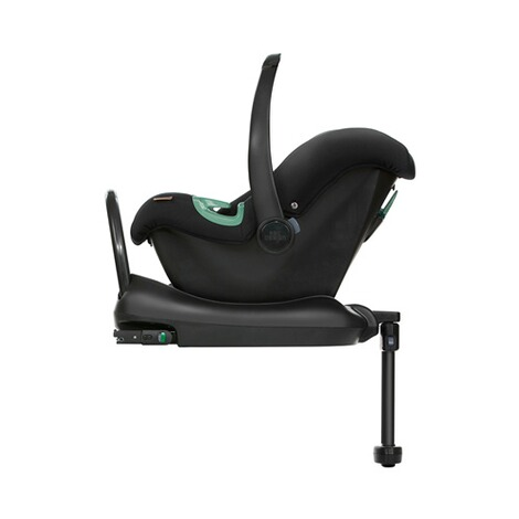 ABC DesignIsofix-Base Tulip  black 3
