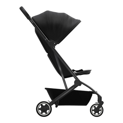JoolzAer Buggy  refined black 2
