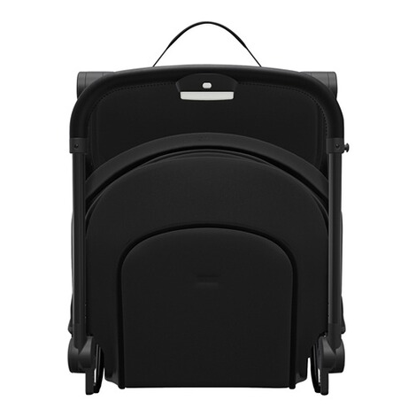JoolzAer Buggy  refined black 5