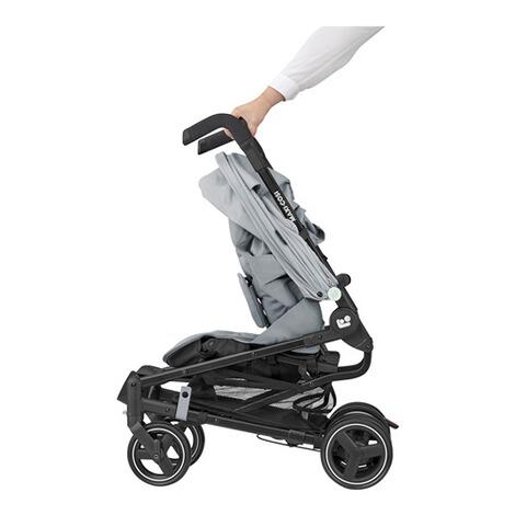 maxi cosi mara buggy mit liegefunktion online kaufen baby walz. Black Bedroom Furniture Sets. Home Design Ideas