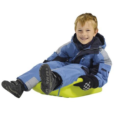 BIG Schlitten für Kinder, »BIG SNOW SPEEDY« kaufen | jelmoli shop.ch