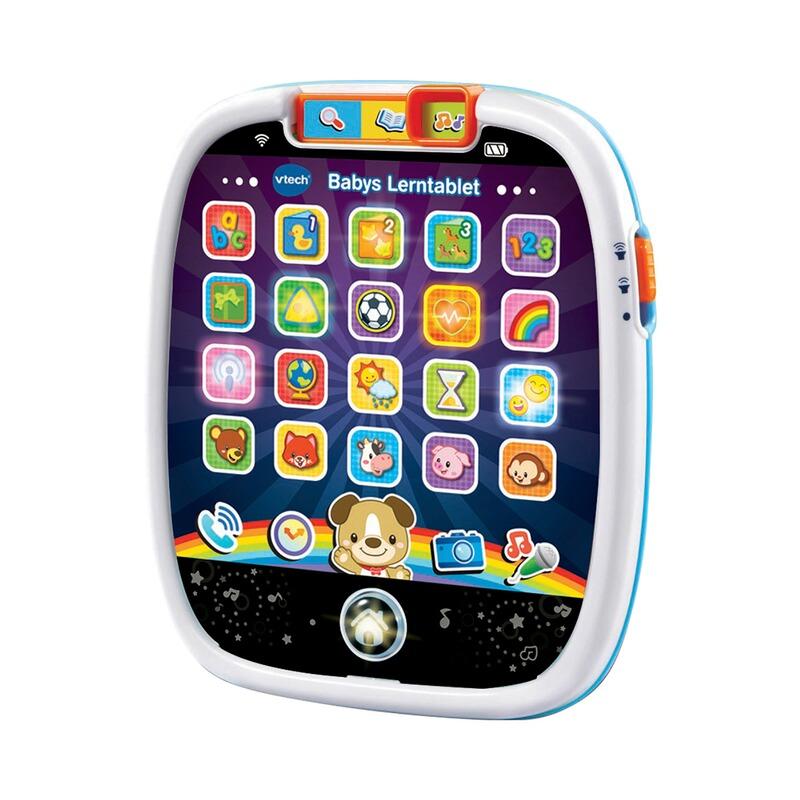 Vtech Produkte online kaufen baby markt.at